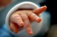 Buang Cucunya yang Baru Lahir 4 Hari ke Sungai, Nenek di Pariaman Meringkuk di Tahanan