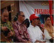 DPRD Minta Bupati Mentawai Jalankan Perda, Jangan Hanya Meyerahkan ke Polisi