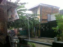 Waspada! BMKG Ingatkan Wilayah Sumbar Berpotensi Hujan dan Angin Kencang
