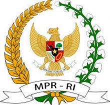 MPR RI Gelar Sosialisasi Empat Pilar Kehidupan Berbangsa di Kota Pariaman