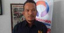 Terkait Pembatalan Kelulusan CPNS, Ombudsman akan Panggil Paksa Kepala BKD Sijunjung Jika Mangkir Lagi