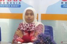 Ombudsman: Jangan Sampai Ada Siswa Putus Sekolah Akibat Rumitnya PPDB