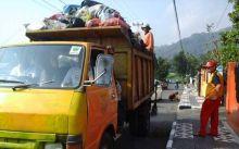 Buat Sampah Jadi Ekonomis, Padang Panjang Miliki Enam Bank Sampah