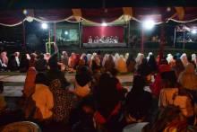 Sambut Idul Adha, PHBI Kota Padang Panjang Selenggarakan Lomba Takbiran