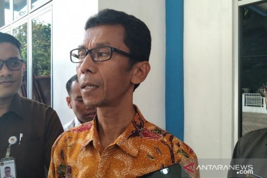 KPU Ingatkan Calon Kepala Daerah tidak Langgar Protokol Kesehatan
