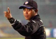 Semen Padang dan Persipura akan Bikin Persaingan di Piala Jenderal Sudirman Bakal Lebih Sengit
