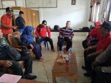 Di Kanagarian Katiagan, Pasbar Setelah Lulus SMP Siswa Pilih Nganggur Ketimbang Menempuh Perjalanan Sepanjang 60 Kilometer