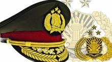 Pemko dan Polres Sawahlunto Lakukan Pelatihan Bagi Peminat Seleksi Kepolisian