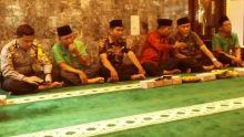 pekan-muharram-sdmi-di-kecamatan-pauh-dapat-apresiasi-tinggi-walikota-padang