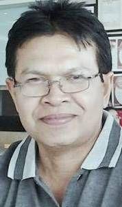 Dinsosnaker Payakumbuh Utus 16 Pemuda Magang di Bekasi