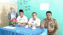 Kabupaten Solok Kembangkan Sekolah Berbasis Pesantren