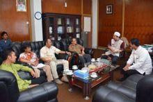 Lirik Potensi Wisata Kota Padang Panjang, Pakar dari Universitas Sahid Jakarta Lakukan Penelitian