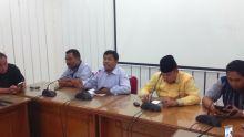 Gara-gara Chat di Grup WA, Anggota Fraksi PKS DPRD Padang, Budiman Harus Minta Maaf ke Warga Kuranji di Media