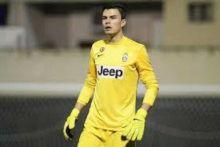 Kiper Asal Indonesia, Mulyadi Jadi Andalan Juventus di Liga Champions