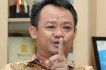 Tetapkan Idul Adha 23 September, Muhammadiyah Minta Pemerintah Liburkan Pegawai