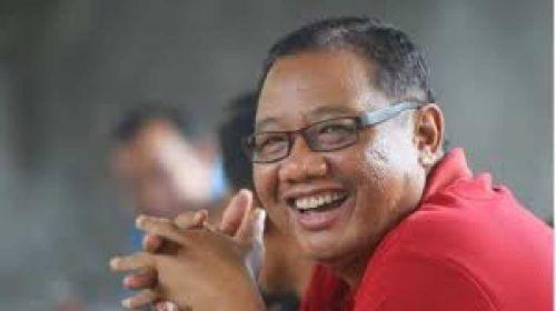 Menteri Koperasi: Jangan Biarkan Investor Besar Masuk dan Kuasai Sawahlunto!