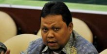 Gawat! Honorer K2 Bakal Gelar Mogok Nasional 15 September Mendatang