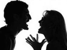 Paksa Istri Hubungan Intim, Suami Bisa Dipidana 12 Tahun Penjara, Denda Rp36 Juta