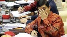 Wah... wah, Pemerintah Siapkan Uang Rp 1,3 Triliun untuk THR PNS