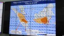 El Nino Masih Akan Berlangsung Lama Sampai April, Tapi Musim Hujan Insya Allah akan Dimulai Bulan Depan