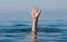 Main-main Sepulang Sekolah, Murid SD Tewas Tenggelam di Kolam Renang UNP