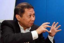 Dirut Pelindo II RJ Lino Ancam Jokowi: Kalo Presiden Tak Clear-kan Hari Ini, Besok Saya Berhenti