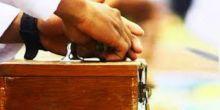 Pura-pura Shalat, Curi Kotak Infak, ABG Remuk Dihajar Massa di Padang Timur