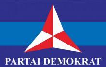 DPP Partai Demokrat Tempatkan Sumbar Sebagai Inspirasi Kemenangan