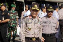 Kapolri: Pilkada Sumbar Rawan Konflik karena Dua Pasangan Calon Head to Head