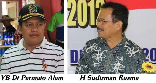 Musda Partai Golkar Payakumbuh, Menunggu Petunjuk Provinsi