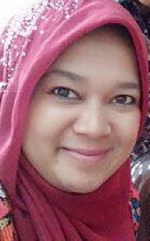 Tahun 2016, DPRD Kota Payakumbuh Bakal Lahirkan Perda Inisiatif