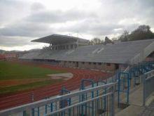 Gairahkan Sepakbola, Warga Pasaman Barat Berharap Dibangun Sebuah Stadion