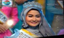 Luar Biasa! Tiga Gadis Minang Kuasai Pemilihan Putri Muslimah Indonesia 2016