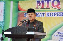 lomba-mtq-dan-dai-keluarga-koperasi-semarakkan-ramadan-di-padang