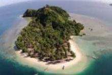 ini-cerita-legenda-si-boko-nan-durhaka-asal-muasal-lima-pulau-di-sungai-pisang