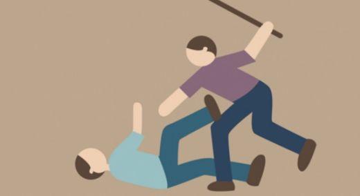 Kuasa Hukum Korban Penganiayaan di Batipuh Selatan Minta Penyidik Kepolisian Usut Tuntas Motif Pelaku