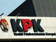 Dugaan Korupsi IPDN Sumbar, Hari Ini KPK Periksa 3 Orang Saksi