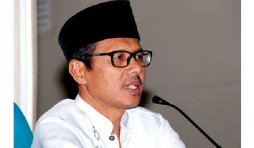 Tujuh Pejabat Eselon II Disiapkan Pimpin Kabupaten dan Kota di Sumbar