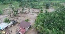 5 Hari Pasca Banjir Bandang Tanah Datar, Satu Korban Belum Ditemukan