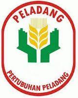 Hari Ini, Dewan Pertanian Negeri Sembilan Malaysia Kunjungi Kota Padang Panjang