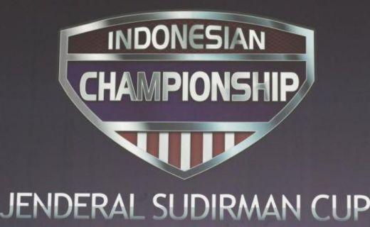 Mantap...Dengan 10 Pemain, Semen Padang Taklukkan Mitra Kukar 2-1 dan Melaju ke Semi Final