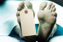 Cemburu karena BBM, Suami Bunuh Istri, Mayatnya Dikarungin Lalu Dibuang