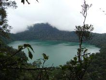 Film Dokumenter Danau Laut Tinggal Diputar, Bupati Syahiran Berikan Apresiasi