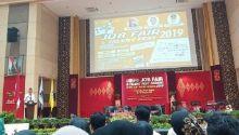Mahyeldi: Ada Informasi Investor Tinggalkan Kota Padang, Alasannya karena Tertekan