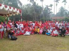 Bantu Pembangunan Masjid Boncah, AZ4N Berjanji Akan Perhatikan Honor Penyelenggara Agama