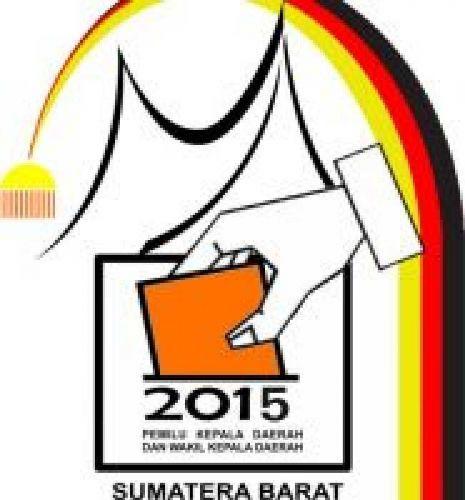 Panwaslu Agam Temukan Dua Petahana Gunakan Baliho Pemda untuk Kampanye