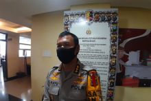 Polda Sumbar Tangkap Tiga Orang Terduga Pencemaran Nama Baik Mulyadi