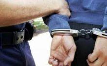 Polisi Periksa Tersangka Kasus RSUD Padang Usai Buron Delapan Bulan