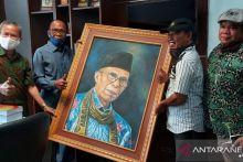 DPRD Dorong Pemerintah Daerah Koleksi Karya Seni Rupa Sumatera Barat