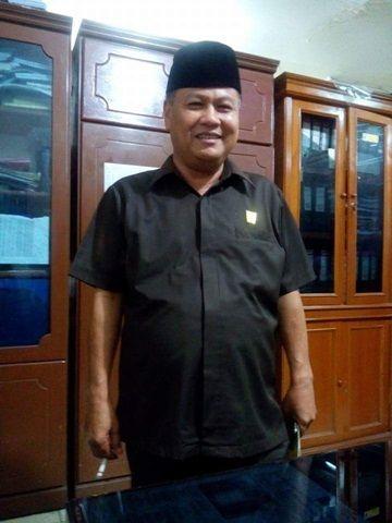 DPRD Padang: Pemko Jangan Hanya Andalkan Pajak Makanan dan Restoran